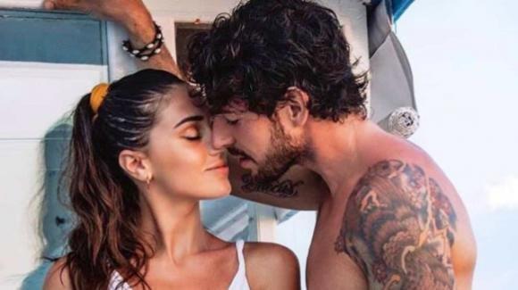 Cecilia Rodriguez e Ignazio Moser: la verità dietro la rottura della coppia