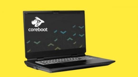 Bonobo WS: da System76 il notebook Linux based ancora più potente