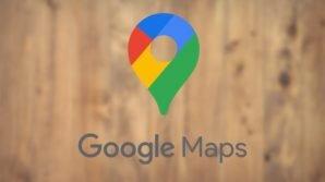 Google Maps: ufficiale la segnalazione degli incendi. In sviluppo l'indicazione dei Prices Ticket