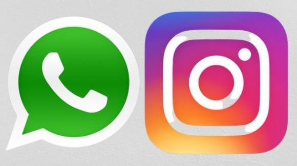 WhatsApp con nuovi adesivi animati, Instagram ancora al lavoro sui Reels