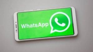 Presto su molti smartphone WhatsApp non funzionerà più