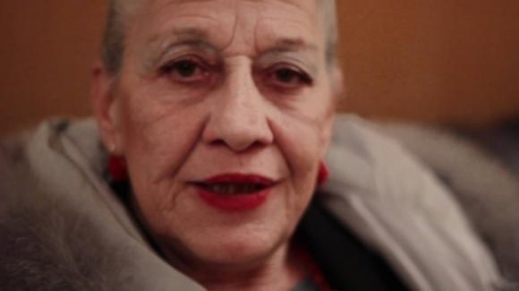Amici di Maria De Filippi: è morta Rita Speranza, la professoressa del pubblico parlante