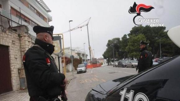 Ancona: lite tra fratelli a suon di botte per l'eredità. Uno è in prognosi riservata