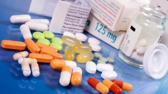 Alcuni ingredienti dei farmaci considerati inerti potrebbero non esserlo