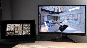 Da MSI monitor per gaming e professionisti e un all-in-one per l'ufficio