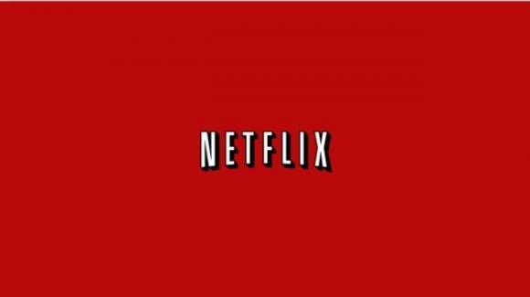 Netflix: attivate due promo per guardare legalmente e gratis i suoi contenuti