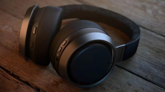 Audio con ANC: a IFA 2020 Philips propone due cuffie e altrettanti auricolari tws