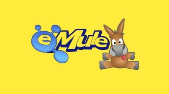 Il ritorno di eMule: dopo 10 anni si aggiorna lo storico programma