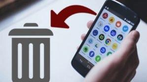 Attenzione: smartphone alla mercé di nuove applicazioni pericolose e truffaldine