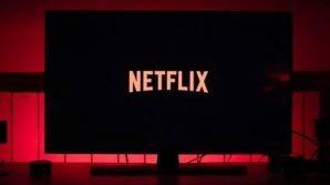 Netflix gratis: grazie alla nuova sezione alcuni film e serie tv si potranno vedere anche senza abbonamento