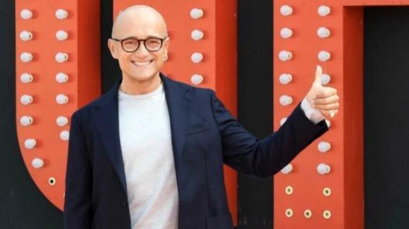 Grande Fratello Vip, svelato il cast ufficiale: i venti concorrenti che faranno parte del reality show