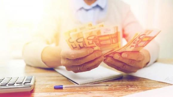 Pensioni, pagamento di ottobre 2020 anticipato al prossimo 25 settembre