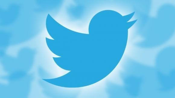 Twitter fa chiarezza e spiega come mai un argomento sia in tendenza