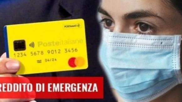 Reddito di Emergenza (Rem) e pagamento terza tranche: c'è tempo fino al 15/10