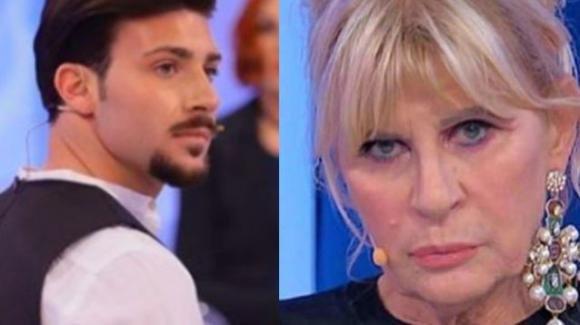 Uomini e Donne, anticipazioni: Gemma gelosa di Nicola e Armando al centro di nuove polemiche