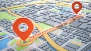 Google Maps: pagamento parcheggi in-app, previsione tempi percorrenza più precisi, sviluppo dark mode