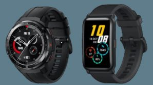 Honor Event: presentati gli smartwatch Watch GS Pro e Watch ES
