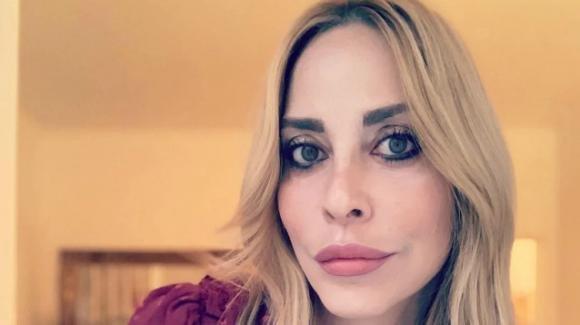 """Grande Fratello Vip, parla Stefania Orlando: """"Tutti mi vogliono ma nessuno mi piglia"""""""