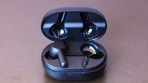 AUKEY EP-T25: auricolari earbuds Bluetooth con microfono