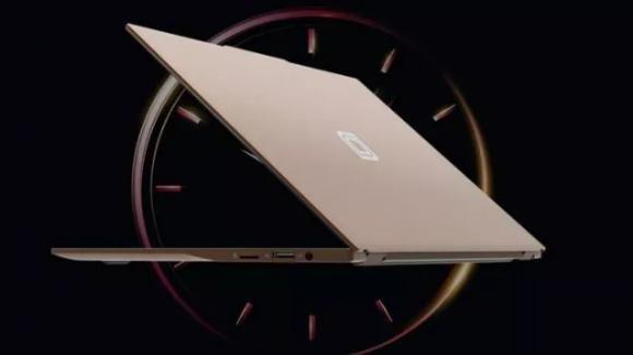 Notebook sotto i 300 euro? Possibile con Jumper EZbook X3 Air e Chuwi GemiBook
