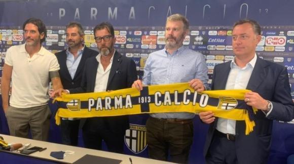 Parma Calcio 1913, Kyle Krause supera Al Mana: a breve potrebbe diventare il nuovo presidente