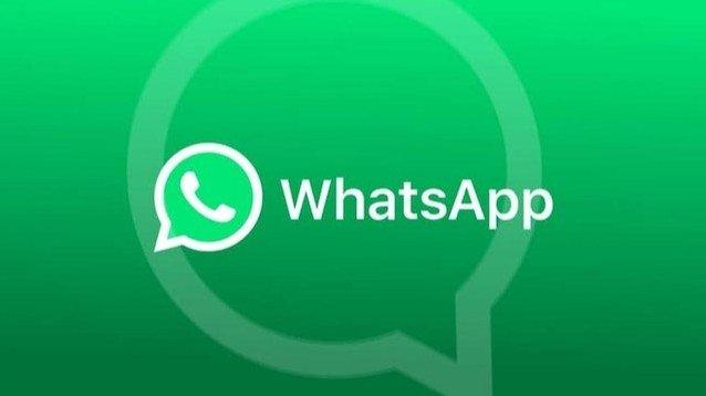 Come spiare su WhatsApp? Ecco una nuova App