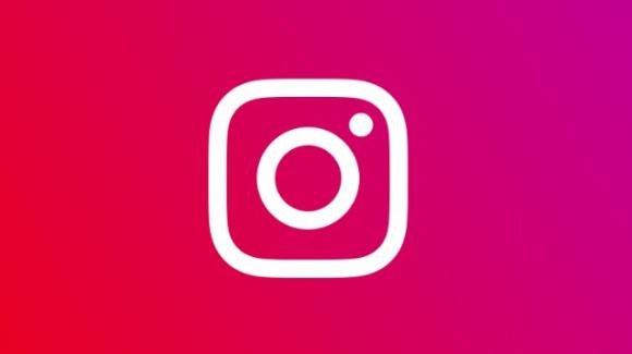 Instagram: in test 3 layout per la Home, novità per l'inclusività