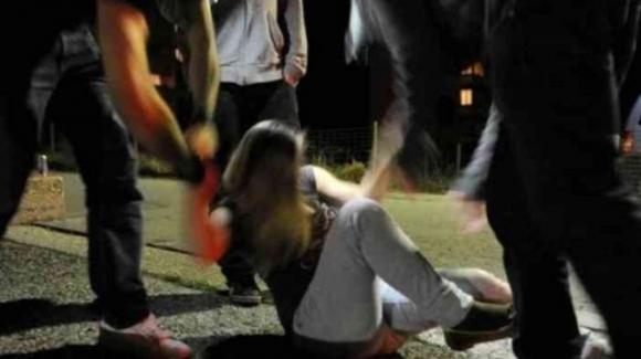 Stupro di gruppo a Matera: svolta nelle indagini