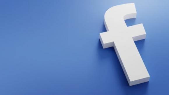 Facebook: utenti pagati per disattivare account, regole bug scovati, Facebook Campus