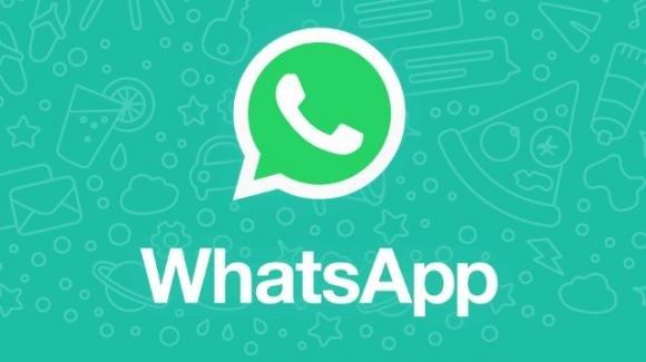 WhatsApp: la nuova beta corregge un bug, introduce nuovi stickers e non solo
