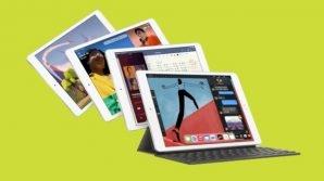 iPad di 8a generazione e iPad Air 4: più potenti e produttivi i nuovi tablet di Apple