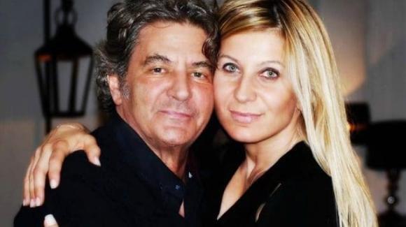 """Grande Fratello Vip, Fausto Leali sente la mancanza della moglie: """"Farei pazzie per sentire la sua voce"""""""
