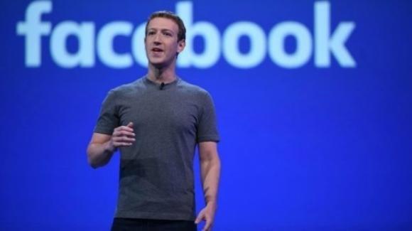 Facebook: polemiche e interventi sulle fake news, filtri AR, sottotitoli per i live