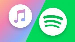 Spotify attacca apertamente Apple, accusata di pratiche anticoncorrenziali