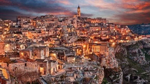 MATIFF, il Festival del cinema a Matera dal 24 al 26 settembre