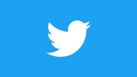 Twitter: iniziative anti disinformazione, nuove funzioni segrete scoperte dai leaker