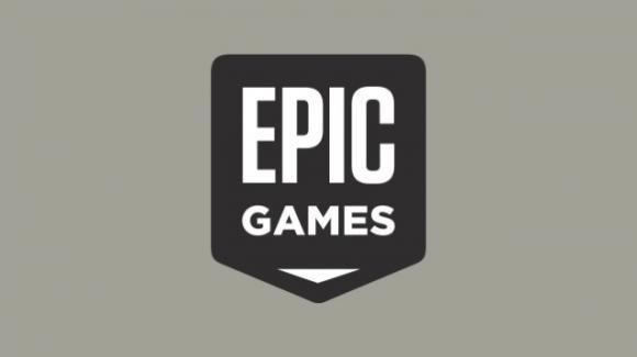 Epic Games investe 15 milioni di dollari in Core