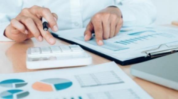 Pensioni anticipate e Manovra 2021: si punta a estendere l'APE sociale a chi subisce il rischio Covid