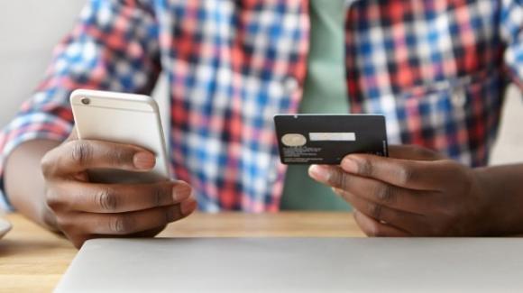 Attenzione: scoperte 11 applicazioni di scam, su Android e iOS