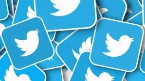 Twitter avvia il test per i messaggi privati audio: ecco come funzioneranno