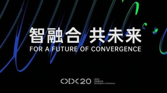 Oppo Developer Conference: smartwatch anche con ECG, accenni alla smart TV