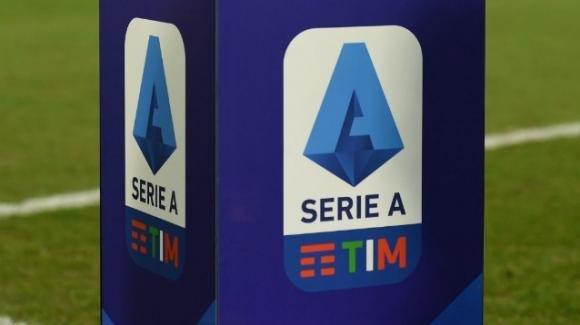 Serie A: uno sguardo verso la seconda giornata di campionato