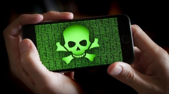 Attenzione: scoperte nuove applicazioni addizionate col malware Joker