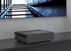 BenQ ufficializza i proiettori a laser con tiro ultracorto V6000 e V6050