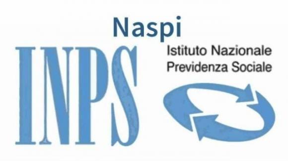 """Supplenze nomina """"covid"""": diritto a maternità e Naspi"""
