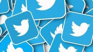 Twitter: nuovi test, cancellazione post malauguranti, revisione ritaglio immagini
