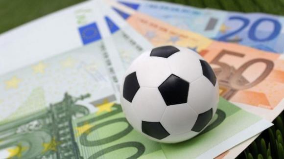 Calciomercato: Cavani, accordo trovato con il Manchester United, Bakayoko al Napoli