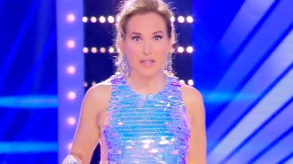 "Ascolti TV, flop Barbara D'Urso: perde sia con ""Domenica In"" che con ""L'Allieva"""