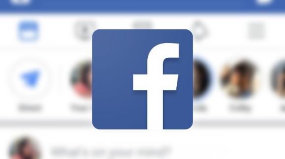 Facebook: polemiche istituzionali, iniziative comunicazione politica, novità software