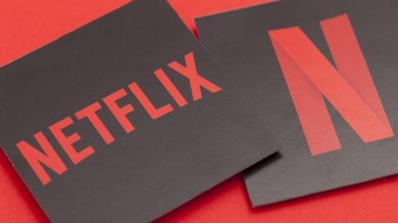 Netflix: in svolgimento nuovi test per migliorare l'esperienza utente
